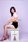 Jin Se Yun15