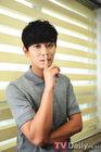 Joo Ji Hoon11