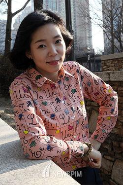 Jung Yi Rang.jpg