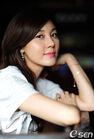 Kim Ha Neul10