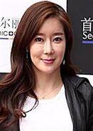 LeeTaeYeon