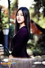 Lee Soo Kyung (1996)16