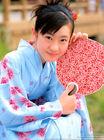 Maeda Aki05