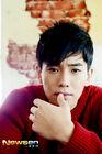 Ohn Joo Wan17