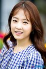 Park Bo Young79