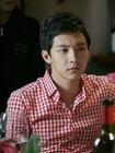 Ryu Sang Wook9