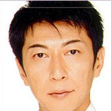 Sasai Eisuke.jpg