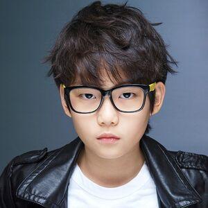 Tang Joon Sang005.jpg