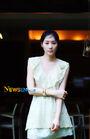 Yoon Ji Min6