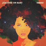Yoon Mi Rae - JamCome On Baby
