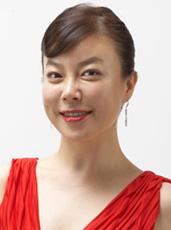 Choi Hwa Jung