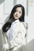 Lee Na Gyung