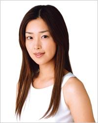 Fueki Yuko