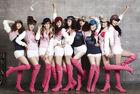 GirlsGeneration09