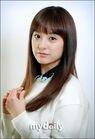 Kim Ji Won (1992)42