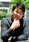 Kim Sang Kyung13