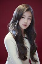 Lee Jae Eun (2009)2