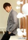 Lee Sang Yeob 10