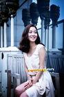 Lee So Yeon13