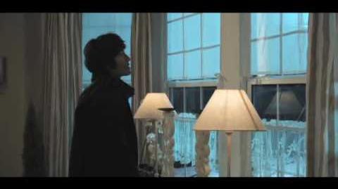 MV Kim Jong Kook - Dont Be Nice To Me