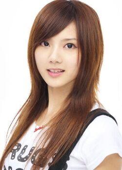 Mini tsai2.jpg