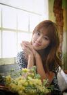 Park Han Byul9