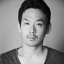 Park Jong Hwan.jpg