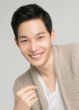 Cha Soon Hyoung