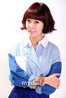 Choi Yoon Young (1986)20