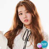 Choi Ha Young