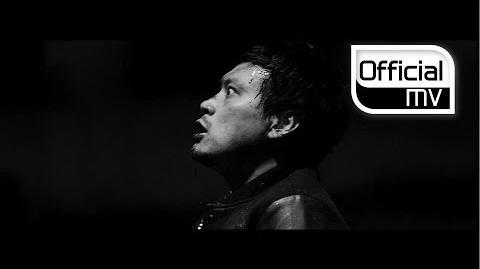 Defconn - Frankenstein (Dirty Rap City)