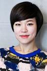 Han Ye Ri24