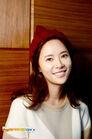 Hwang Jung Eum32
