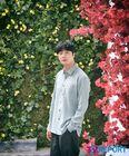 Jung Il Woo55