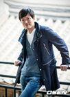 Jung Jae Young4