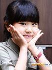 Kim Ji Young (2005)12