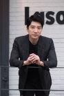 Kim Myung Min29