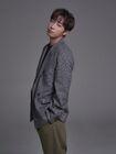 Lee Sang Yeob49