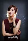 Lee Young Eun9