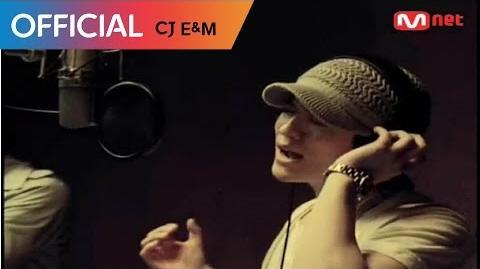 SG워너비 (SG WANNABE) - 비틀즈의 음악보다 MV
