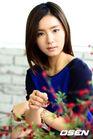 Shin Se Kyung28
