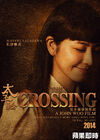 The Crossing -9