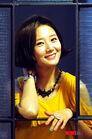 Im Jung Eun8