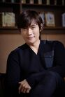 Lee Byung Hun25