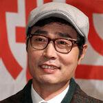 Lee Jae Yong06.jpg