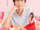 Minami-kun no Koibito - My Little Lover