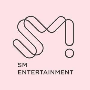 SM Logo 2017.jpg