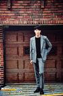 Shin Hyun Soo6