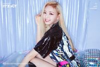 Shin Yu Na