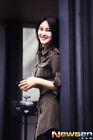 Son Eun Seo21